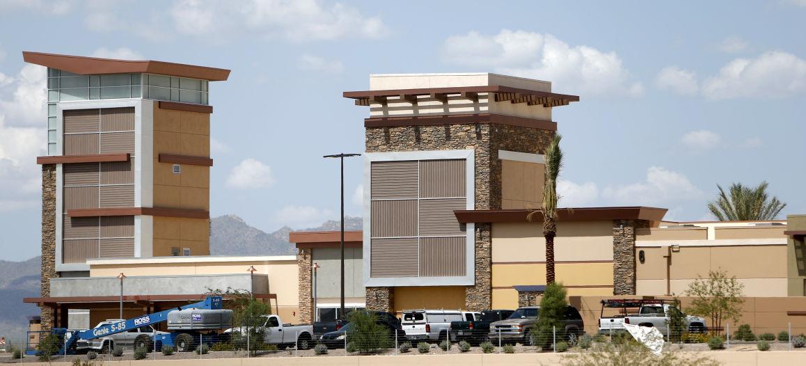 authentic michael kors outlet store 951w  Tucson Premium Outlets