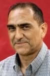 Raúl Rodríguez, el bolero de Tucsón