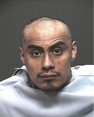 Deputies: Tucson residents subdue home invader