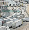 Nogales commerce port could stay open longer