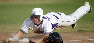 Photos: Sabino 12 - Catalina Foothills 2