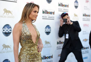 Photos: Billboard Music Awards red carpet
