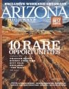 Arizona Highways magazine