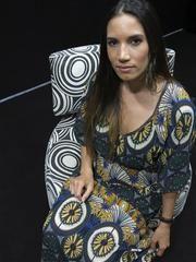 India Martínez encuentra inspiración en México