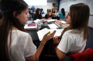 Basis Tucson, University High among nation's best schools