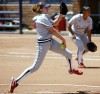 UA softball: Fowler to have back surgery