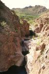 Gaan Canyon