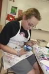 Minds Alive! camp explores kids' creative sides