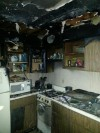 Grease fire spreads at north-side Tucson apartment
