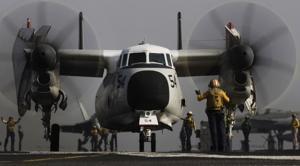 Obama: Esta no es una guerra sólo de EEUU