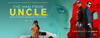'The Man from U.N.C.L.E.' synopsis