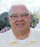 Dr. Glen Michael Miller