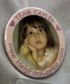 Mom of missing Fla. girl, Caylee, indicted on murder charge