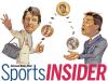 Get our Feb. 24 Sports Insider, tablet or desktop version