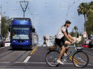 Streetcar culminates a decades-long effort