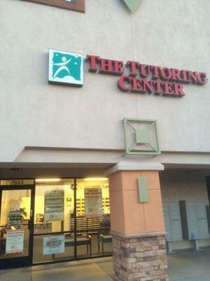 New businesses in the Tucson area