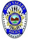 Oro Valley police offer teen program