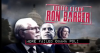NRCC attacks Barber on ties to Obama, again, in new TV ad