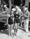 Summer Olympic moments in history