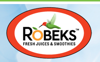 Biz awards - Robeks