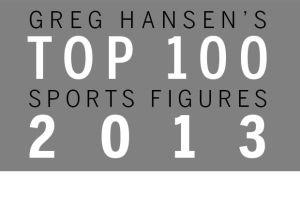 Hansen's Top 100