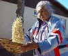 The Best of Arizona: Native American leaders