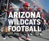 Arizona football: Future home-and-home series scheduled with Kansas State, Nebraska