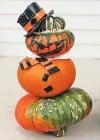 Spook-tacular DIY projects
