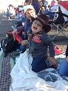 2014 Tucson Rodeo Parade