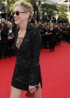 France Cannes The Search Red Carpet