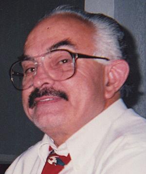 Horacio Clark Jr. 1/16/1947 - 1/23/2015