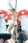 iHeartRadio Music Village 2013