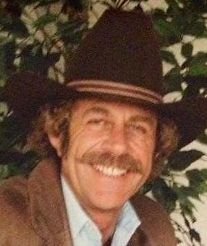 Gary W. Sholl