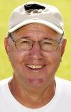 Tucson's top football coaches No. 8 Wayne Jones