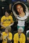Women's NCAA championship: To complete résumé, Griner needs to slam home a title