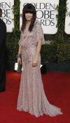 Sandra Bullock 2011