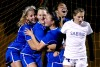 High school girls soccer: Catalina Foothills 2, Sabino 1, 2OT