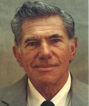 Frank Reinald Hugh Katterman