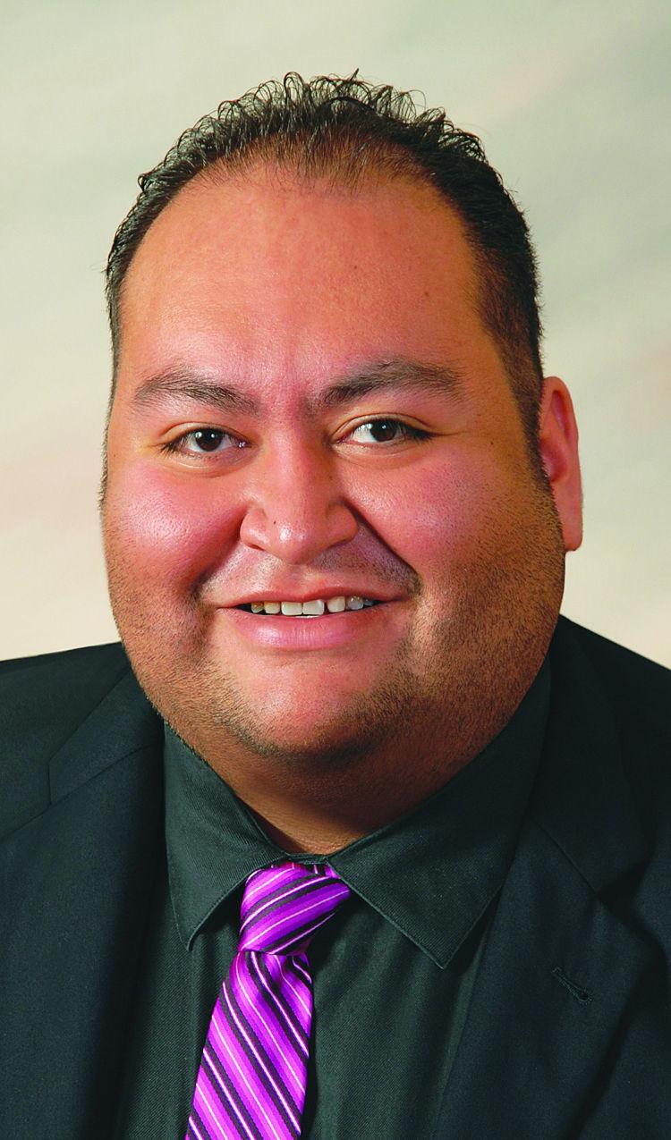 40 Under 40 Class Of 2015 Tucson Business Tucson Com