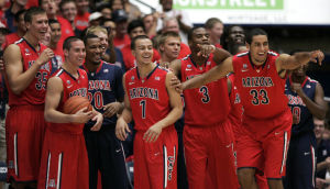 Arizona basketball: Practices in the fall can begin earlier now
