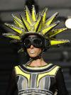 Portugal Fashion Rebecca Taylor