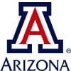UA logo for non-Athletics