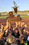 High school championship Saturday CDO