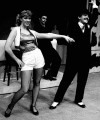 Tucson Time Capsule : 'Pal Joey' a hit at UA