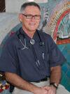 Dr. Kevin Carmichael