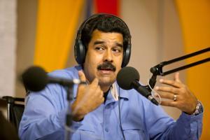 Venezuela: abren investigación sobre serie TV