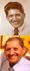 Joe M. Ramirez