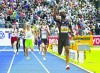 US relay teams not on the short end of the stick this time