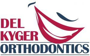 Del Kyger Orthodontics