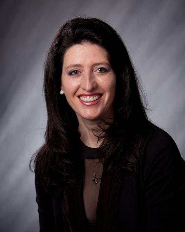 Shannon Trezza